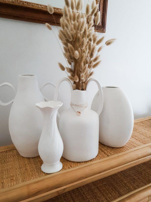 Ceramic Vase (Medium) 1