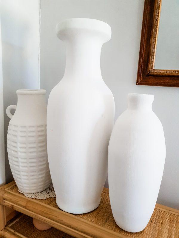 Ceramic Vase (Large) 1